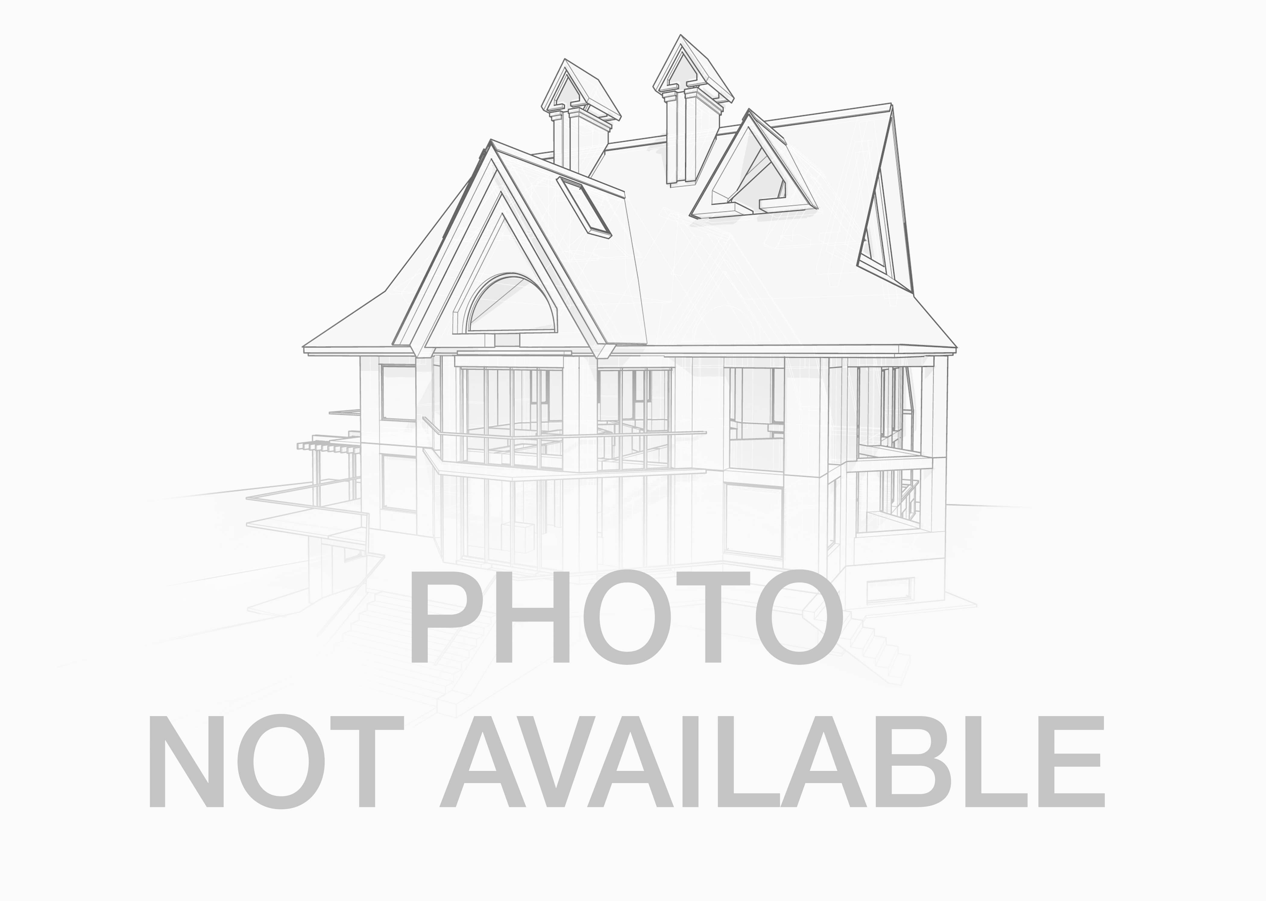 Realtors In Marianna Florida With Rental Property