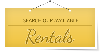 Search Available Rentals